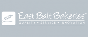 East Balt (boulangerie)