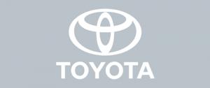Toyota France