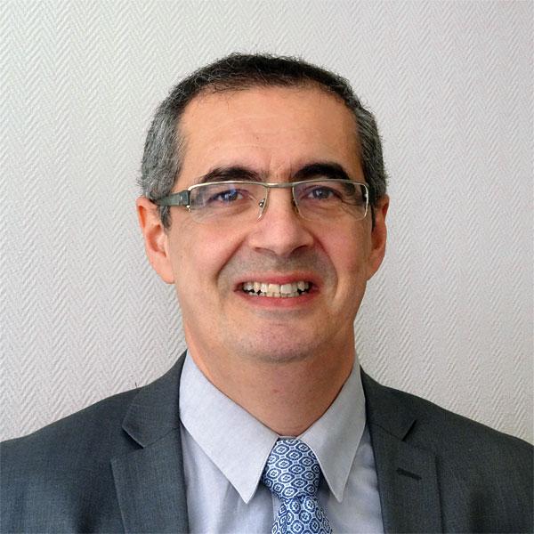 Alain Zerrouky