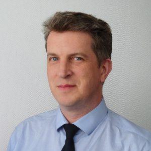 Cédric Paisant